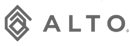 alto_logo_black_666666