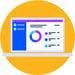 circle-alto-laptop