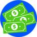 circle-cash