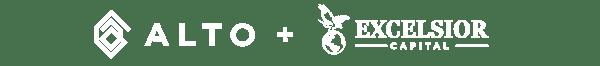 Logo lockups (3)