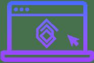 Alto Platform
