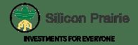 partner-600-x-200_SiliconPrairie
