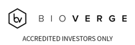 partner-600-x-200_bioverge