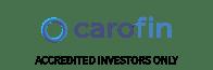 partner-600-x-200_carofin