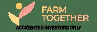 partner-600-x-200_farmtogether