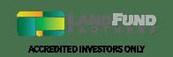 partner-600-x-200_landfund