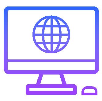 Desktop-square