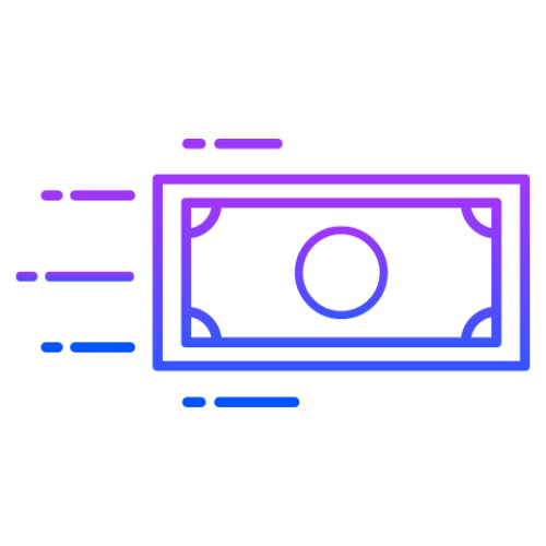 Send_cash-square